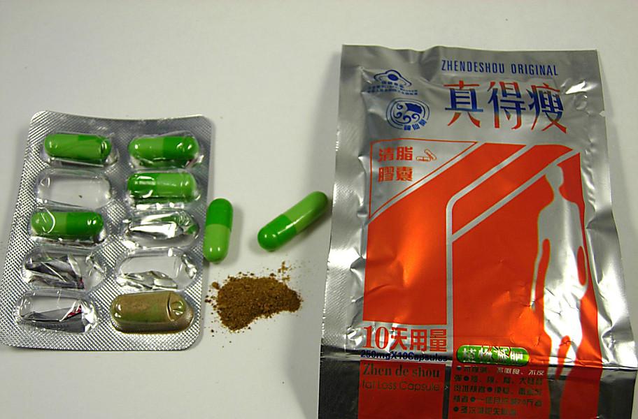 Kaufen Levitra 40 mg Ingolstadt